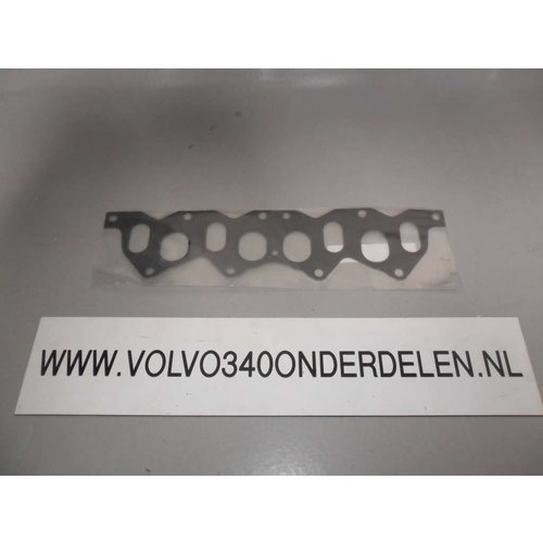 Manifold gasket exhaust b172 engine 3465968-0 new Volvo 340