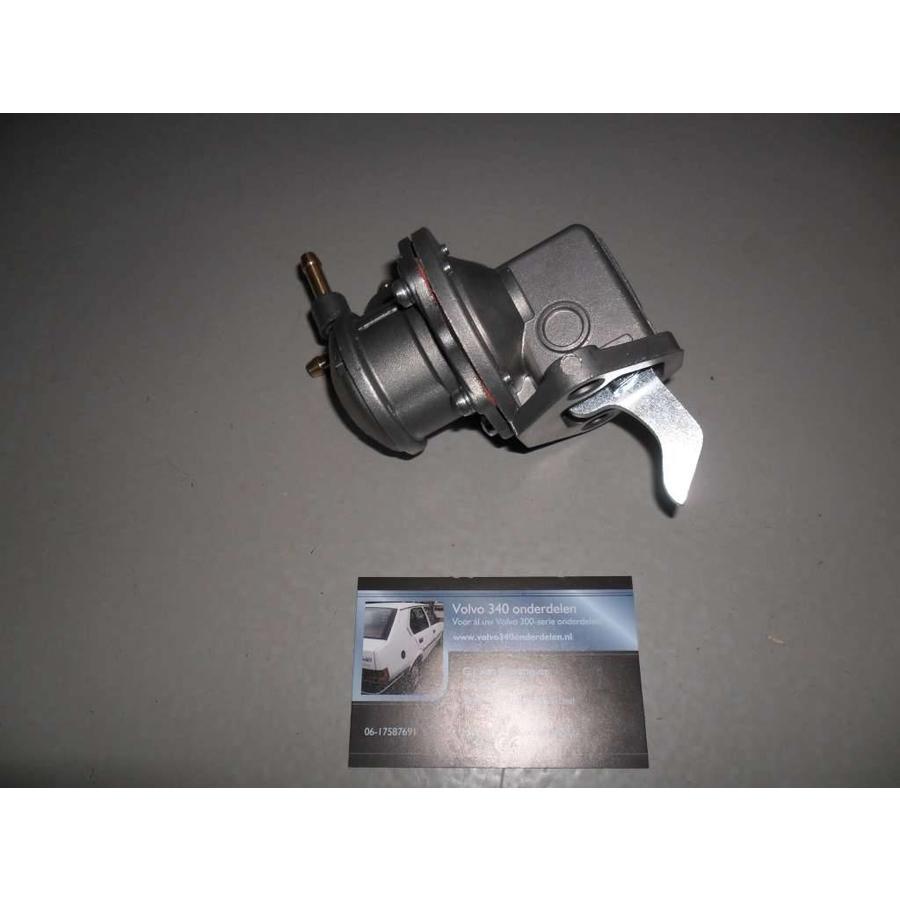 Fuel pump B14 mechanical 3277597-5 NEW Volvo 340