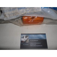 Direction indicator 3280818-0 new Volvo 343, 340, 360