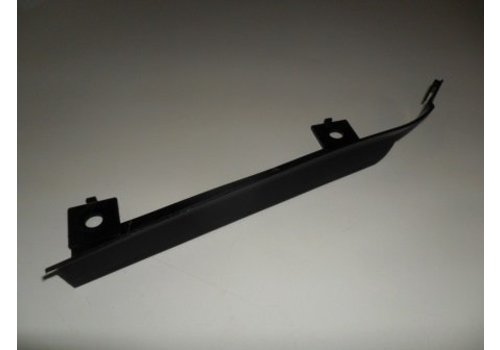 Beschermkapje blind tussen bumper/koplamp  L / R 3203344 / 3203382 Volvo 340, 360