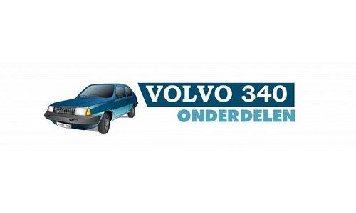 Volvo 300/400-serie