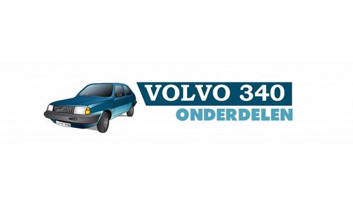 Volvo 700-serie