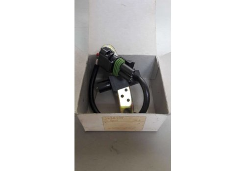Sensor for universal crankshaft sensor 3436119 NEW Volvo 440, 460, 480