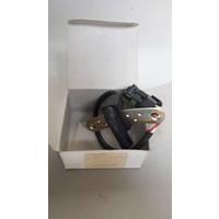 Impulsgever krukas sensor universeel 3436119 NIEUW Volvo 440, 460, 480