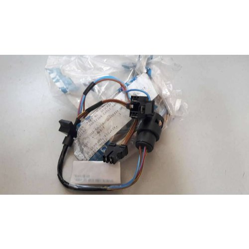 Cable boom headlight up to '91 3465216 NEW Volvo 440, 460