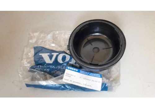 Deksel kap koplamp 3344800-2 NIEUW Volvo 400-serie
