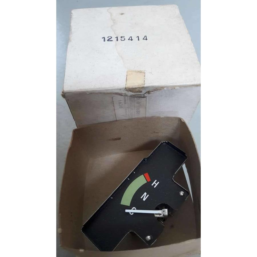 Temperature meter 1215414 NEW Volvo 240, 260