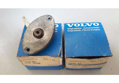 Rotary mechanism roof frame 3269079-4 NEW Volvo 300 Series