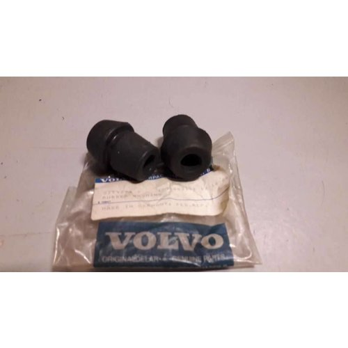Stabilization tube 3294694-9 NEW Volvo 200, 300, 400