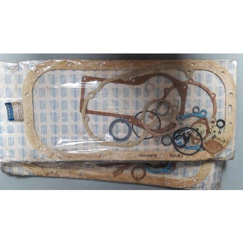Motor repair set B18 B20 engine 275 494 NEW Volvo 200, 400, 700, 900 series