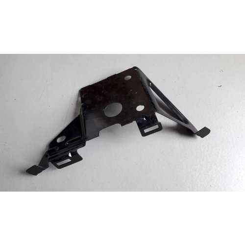 Front bumper support 3344418 NEW Volvo 440, 460