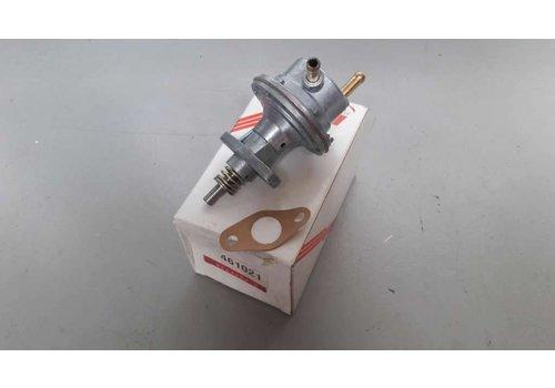 Fuel pump mechanical VDT3344254 NEW Volvo 300, 400 series