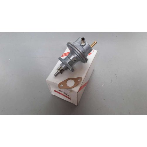 Fuel pump mechanical VDT3344254 NEW Volvo