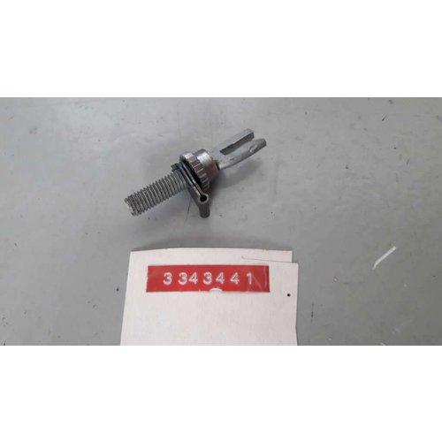Remstelmechanisme 3343441 NIEUW Volvo 440
