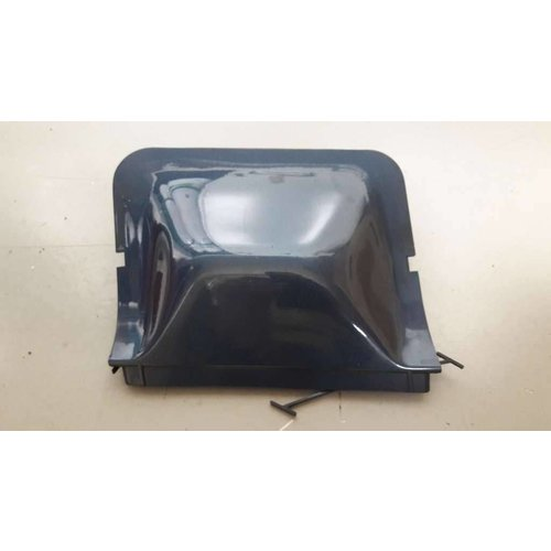 Hood cover for bumper LH 1392070 NEW Volvo 940, 960