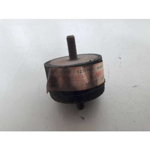 Gearbox rubber differential 1221967 NEW Volvo 200, 700, 900 series