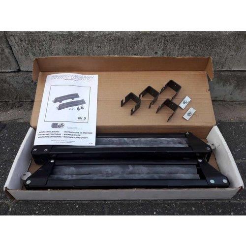 Skidrager lockable 3436680 NEW Volvo 400 Series