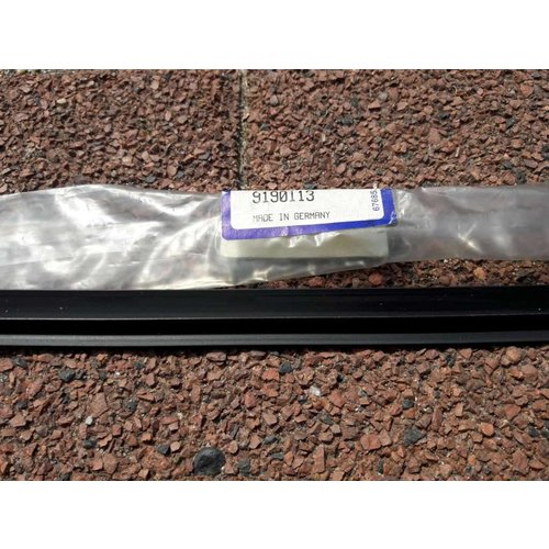 Trim moulding 9190113 NEW Volvo 850