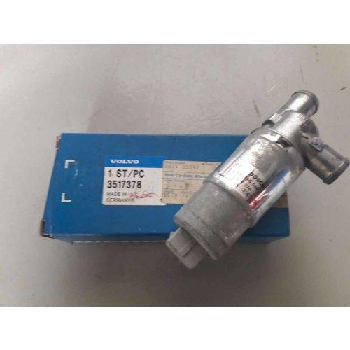 Air regulator B5254S 3517378 NEW Volvo 850
