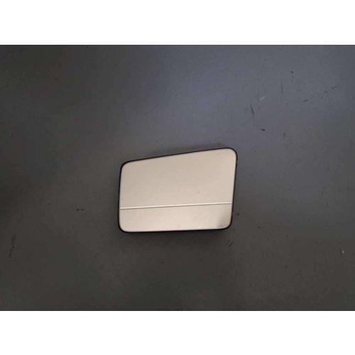 Glas buitenspiegel 3343841 LH / 3343842 RH Volvo 340, 360