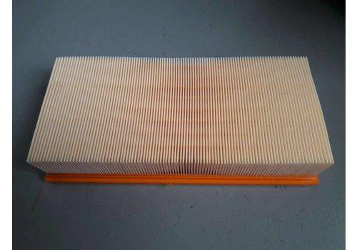 Air filter 463505 B19 / B200 engine NEW Volvo 360, 440, 460, 480