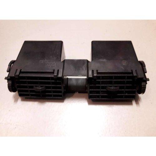Grilles center console 3284539 Volvo 340, 360