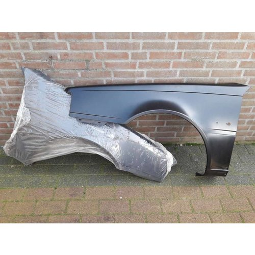 Front screen 3343278/3343280 L / R NEW Volvo 440, 460