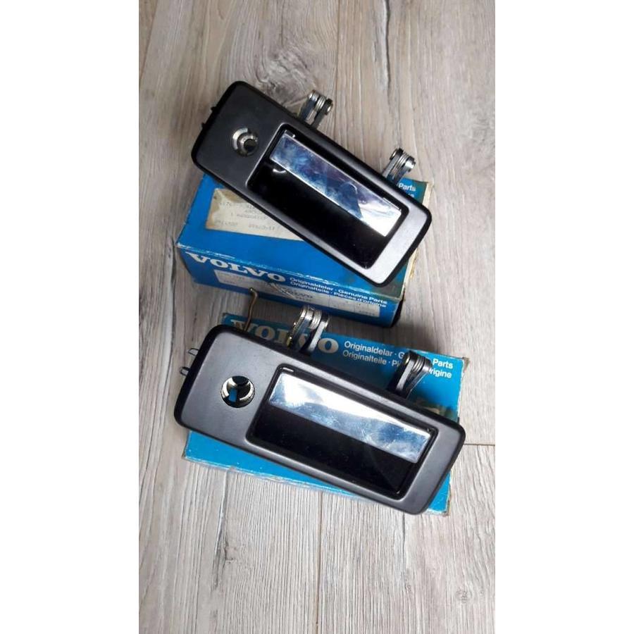 Door handle 3277718 NEW Volvo 340, 360