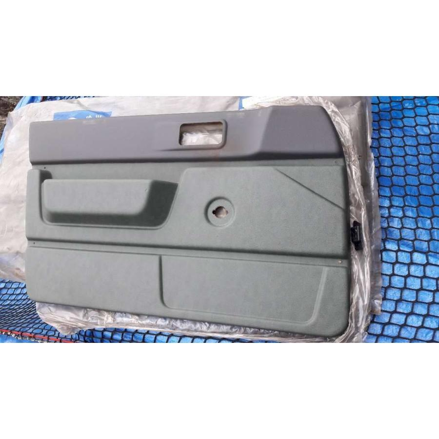 Door trim panel 3245920 NEW Volvo 340, 360