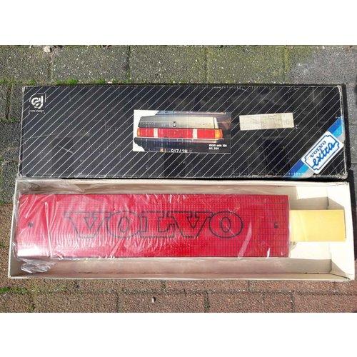 Reflector between rear lights 9013010 NEW Volvo 340, 360