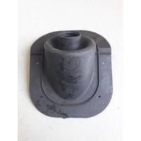 Dust cover lower part of steering rod at universal joint 3205986 NEW Volvo 340, 360