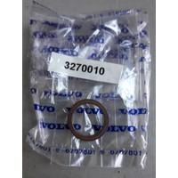 Gasket ring 3270010 NEW Volvo 300 series