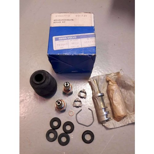 Repair kit 3100477 NEW Volvo 66