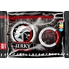 Indiana Indiana Beef Jerky Peppered 100g
