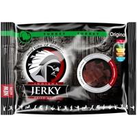 Indiana Turkey Jerky Original 100g