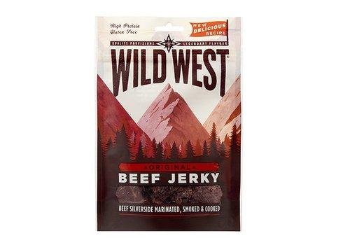Wild West Original