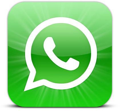 Whatsapp Prosq