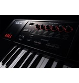 ROLAND Roland FA-06  Music Workstation synthesizer