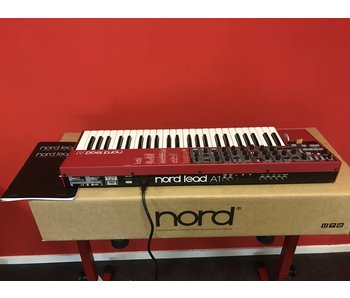 NORD Nord Lead A1