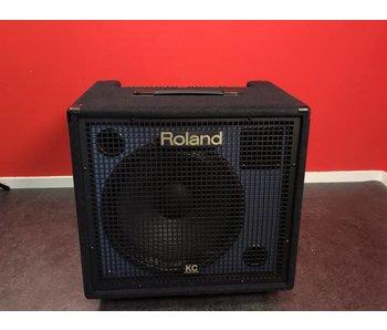 ROLAND Roland KC550