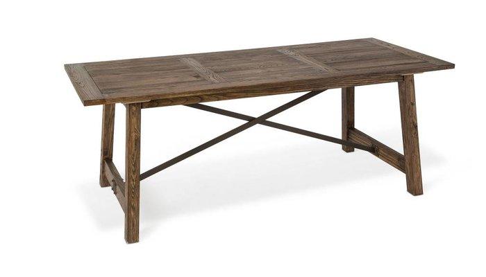 Ilja tafel