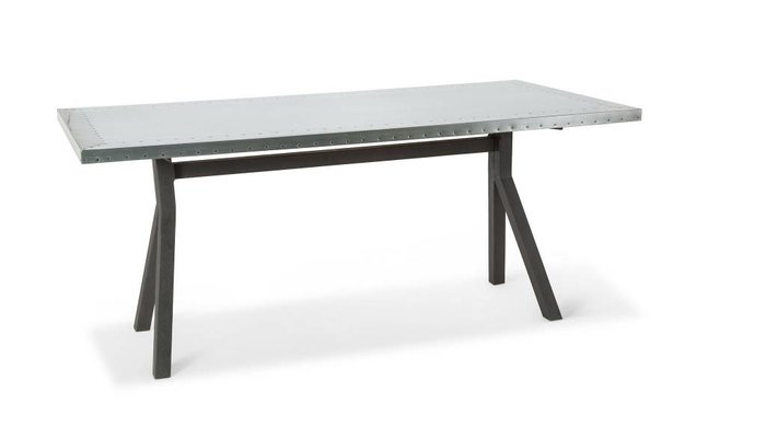 Milo tafel