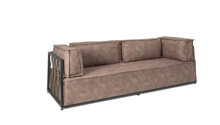 Scottie sofa