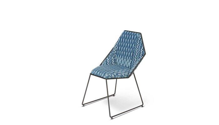 Yara stoel