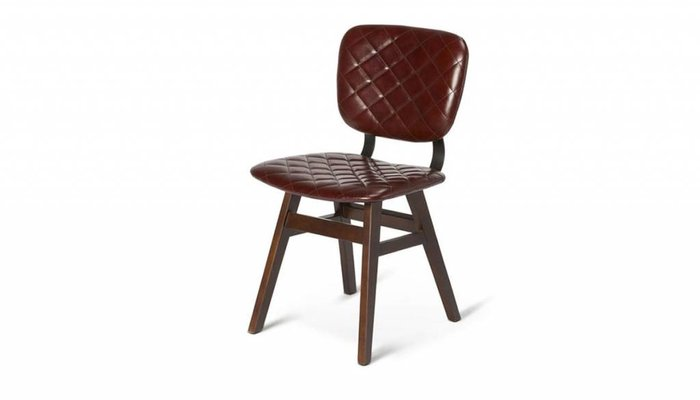 Zion stoel
