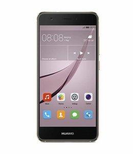 Huawei NOVA Goud