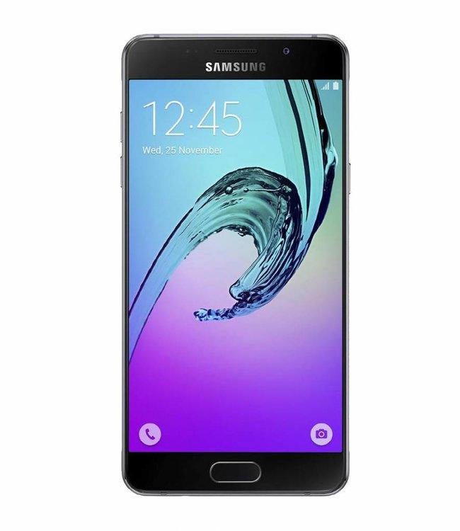 Samsung Galaxy A5 black