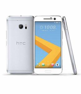 HTC HTC 10