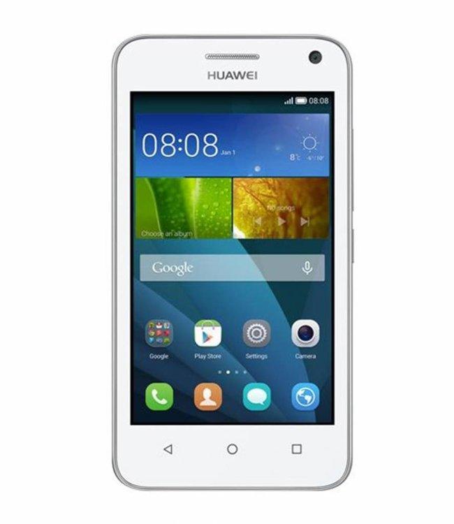 Huawei Y360 Ascend