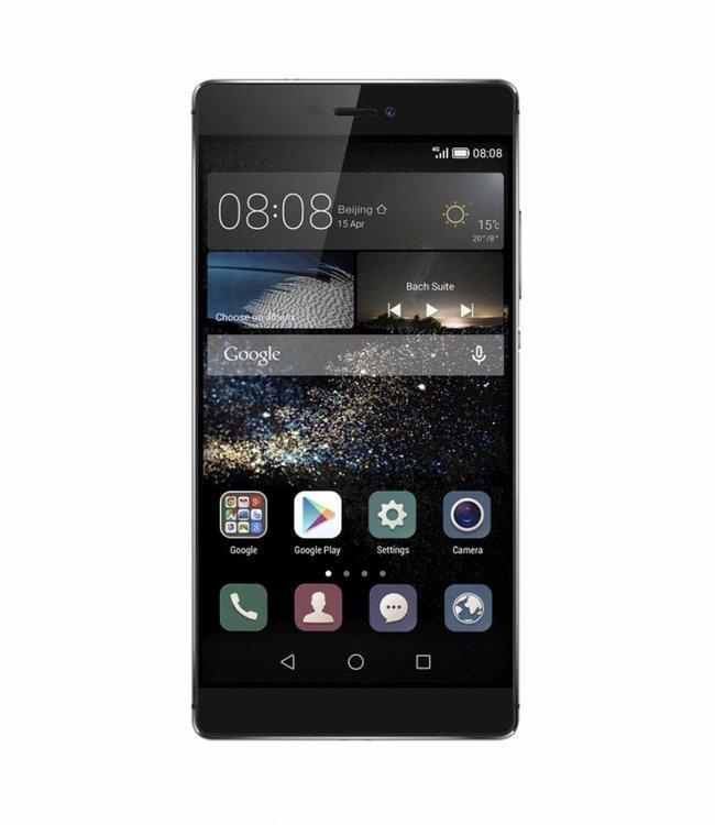 Huawei P8 Grey